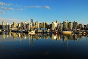800px-Vancouver_City_2_by_ajithrajeswari